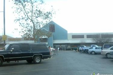 H-E-B Marketplace