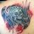 River City Tattoo Co