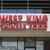 West King Chinese Restaurant