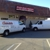 Contra Costa Appliance Service Inc