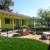 Wee Care Montessori Center