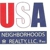 USA Neighborhoods Realty LLC