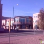 Cinemark Theatres - Century 14 Downtown Albuquerque