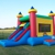 Fun Day Inflatables, LLC