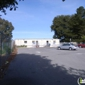 St. Francis Of Assisi Boys Club - East Palo Alto, CA