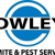 Cowley's Termite & Pest Services