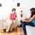 Behavioral Health Centers of America