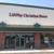 Mesa LifeWay Christian Store