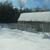 Meadow Ridge Kennels