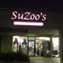 Suzoo's Boutique and More - CLOSED