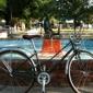 Breakaway Bicycles - Winter Park, FL