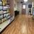 San Mateo Neighborhood Pharmacy