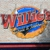 Willies Grill & Icehouse