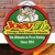 Joey D's Chicago Style Eatery & Pizzeria