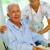 Angelic Nursing & Home Care Registry Inc