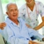 Angelic Nursing & Home Care Registry Inc