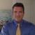 Mitch Tacy Family Law Attorney & Mediator