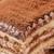 New York Pastries & Pasteleria
