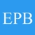 E P B Fiber Optics