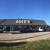 Agee's Bicycle Co