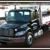 Newburyport Towing Service
