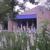 Escuela Montessori