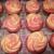 So Yummy Cakes