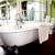 Bella Hardware & Bath