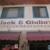 Jack And Giulio's Italian Restaurant