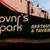 Govnr's Park Restaurant & Tavern