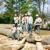 Ofilio Tree Service