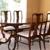Furniture Medic by Bob Llorente
