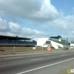 Florida Hospital IMAX DOME Theatre