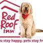 Red Roof Inn - Austin, TX