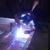 Tnfin Welding and Fabrication LLC.