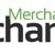 Merchandiser Exchange