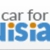 Sell Car For Cash Louisiana