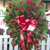 Fiesta Flowers & Nursery