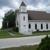 Roseland United Methodist Church