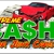 ABC Cash For Cars
