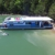Beyond the Horizons Boat Rentals