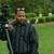 Robert Jenkins Videography Services (RJVS)