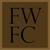 Fuller Willingham Fuller & Carter LLC