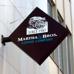 Martha & Bros Coffee Company