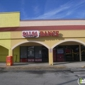 Salsa Heat Dance Studio - Orlando, FL
