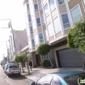 Maiban Imports - San Francisco, CA