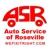 Automotive Service Of Roseville