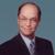 Alan W. Christensen, MD