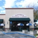 Gunthers Restaurant & Catering