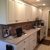 ARGO Remodeling and Handyman Services